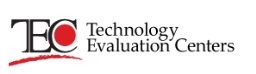 Technology Evaluation Centers
