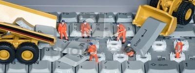 10 criterios para contratar servicio mantenimiento software