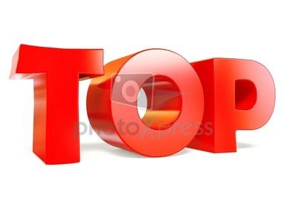 Fuentes imprescindibles sobre tecnología ERP