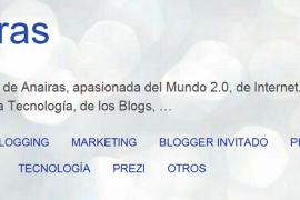 Entrevista a @Sergiolat_ de Mundo.erp por @Anairas