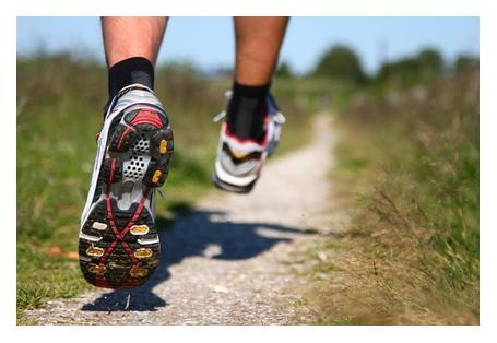 La euforia del runner principiante
