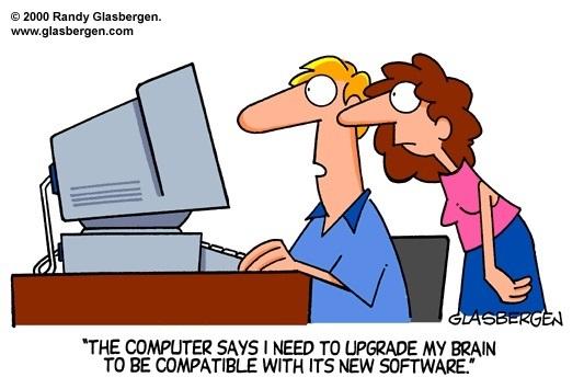 actualizacion_software