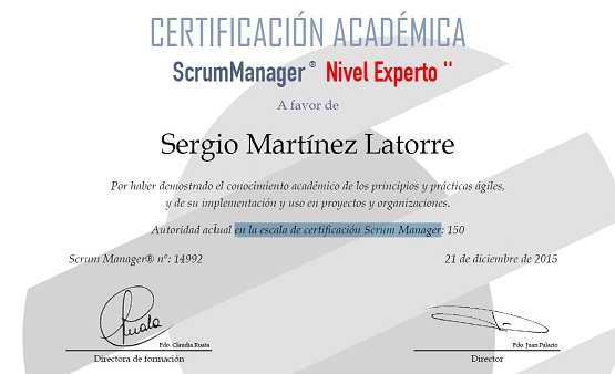 acreditacion_scrum