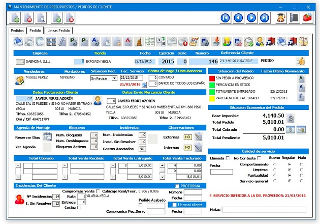 pantalla_pedidos_expowin