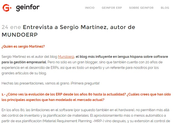 entrevista_geinfor_sergio_martinez_mundoerp