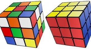¿Vender ERP's o vender soluciones?