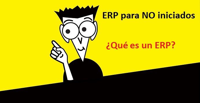 ERP_dummies_es_un_ERP