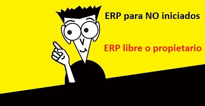 ERP_dummies_ERP_libre_o_propietario