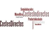 Costes a controlar en escandallos: directos e indirectos
