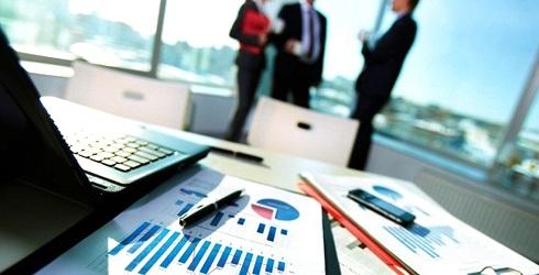 Herramientas gestión empresarial