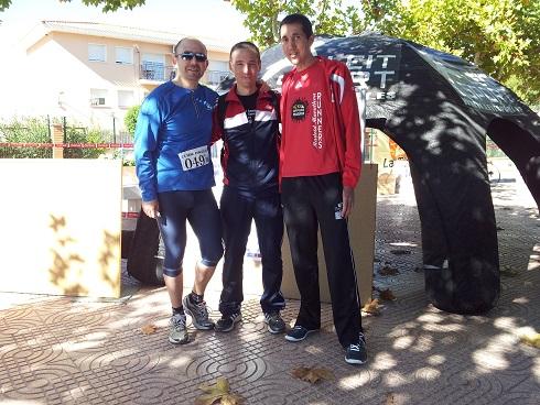media-maraton-pinoso-2013