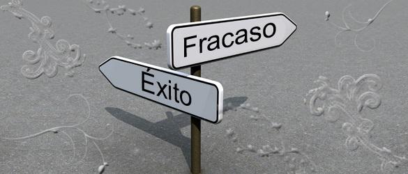 fracaso_vs_exito
