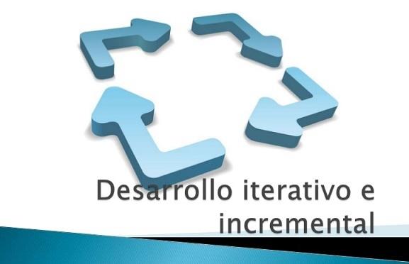 desarrollo-iterativo-e-incremental