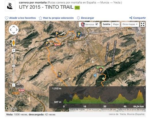 track_uty2015_tinto