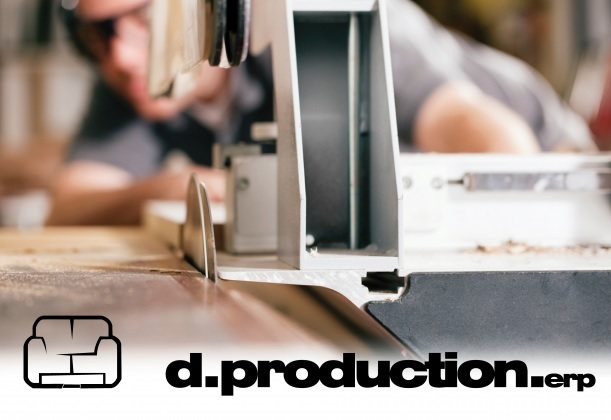 dproduction-erp