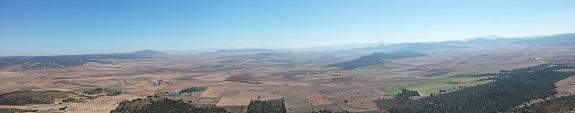 vistas_punto_geodesico_arabi-2014