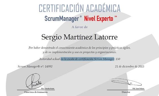 acreditacion_scrum