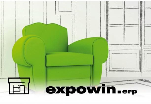 erp_retail_expowin